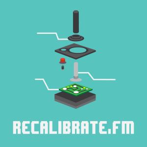 Recalibrate_Cover